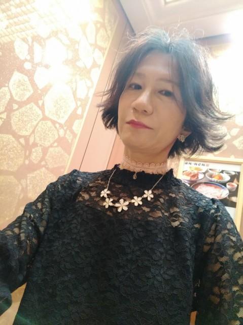 f:id:hikarireinagatsuki:20210606192227j:image