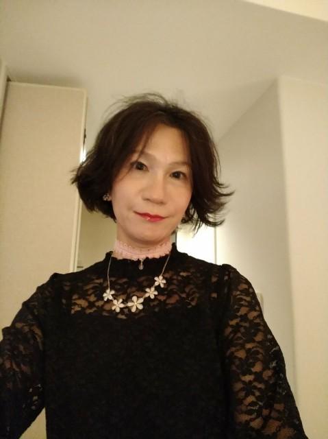 f:id:hikarireinagatsuki:20210606192242j:image