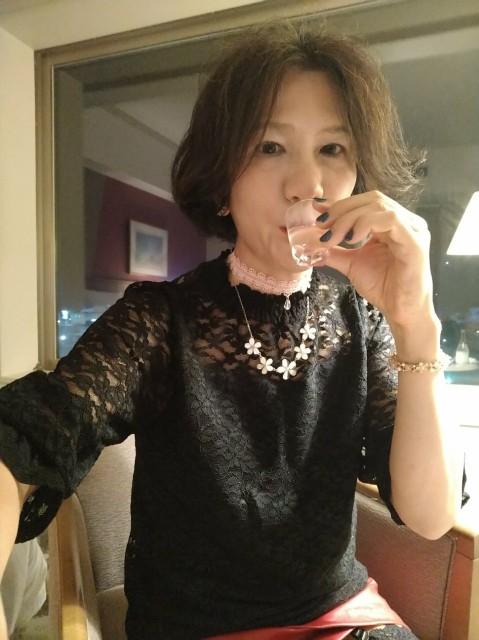 f:id:hikarireinagatsuki:20210606192342j:image