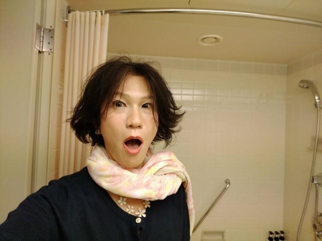 f:id:hikarireinagatsuki:20210606192425j:image