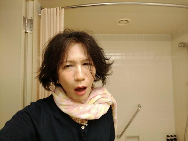 f:id:hikarireinagatsuki:20210606192513j:image