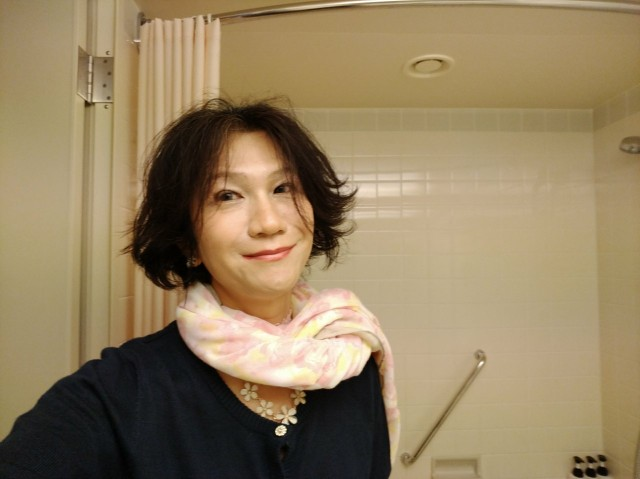 f:id:hikarireinagatsuki:20210606192537j:image