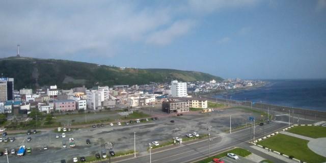 f:id:hikarireinagatsuki:20210606192926j:image