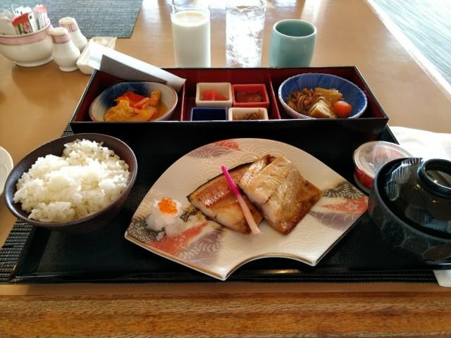 f:id:hikarireinagatsuki:20210606192950j:image