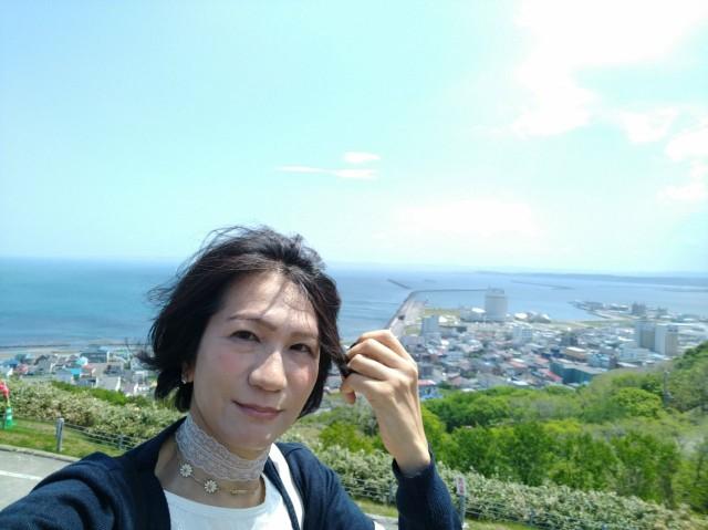 f:id:hikarireinagatsuki:20210606193430j:image