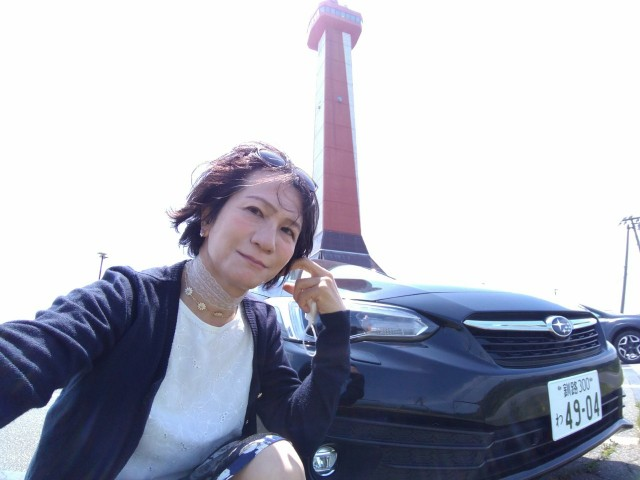 f:id:hikarireinagatsuki:20210606193545j:image