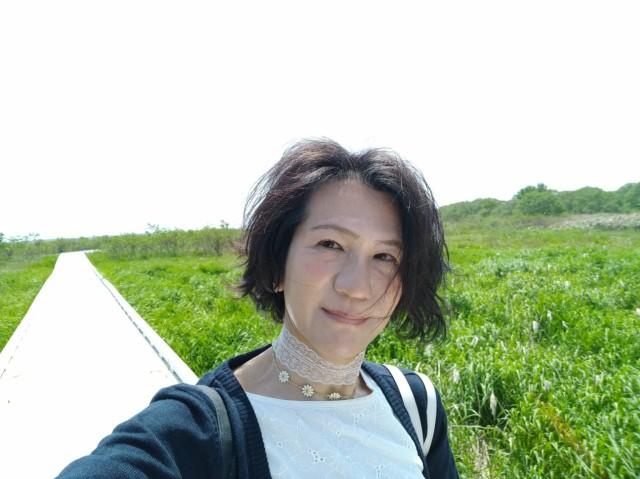 f:id:hikarireinagatsuki:20210606193757j:image