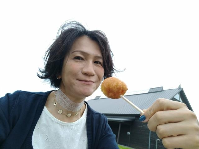 f:id:hikarireinagatsuki:20210606193945j:image