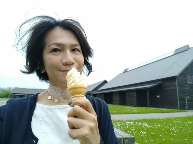 f:id:hikarireinagatsuki:20210606193959j:image