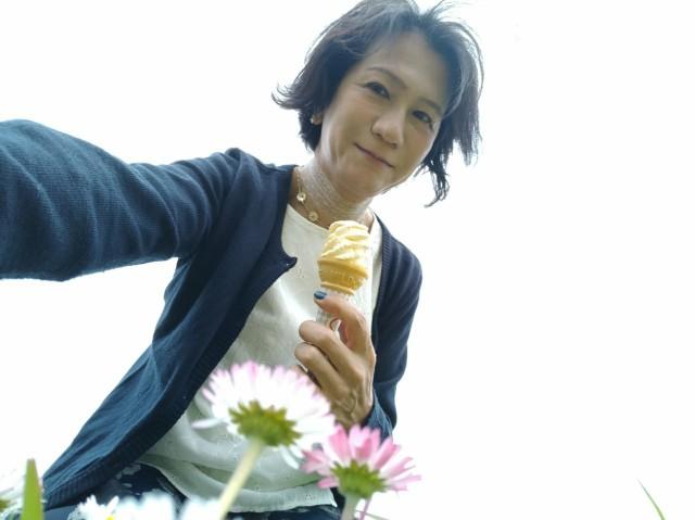 f:id:hikarireinagatsuki:20210606194032j:image