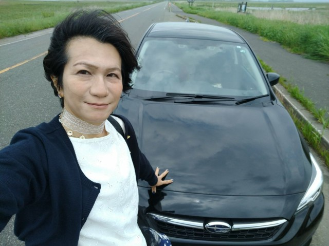 f:id:hikarireinagatsuki:20210606194107j:image
