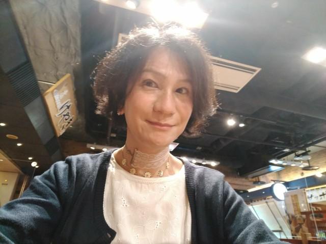 f:id:hikarireinagatsuki:20210606194804j:image