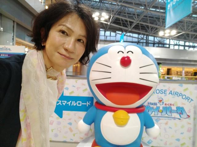 f:id:hikarireinagatsuki:20210606194847j:image