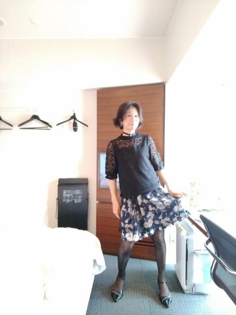 f:id:hikarireinagatsuki:20210607122941j:image