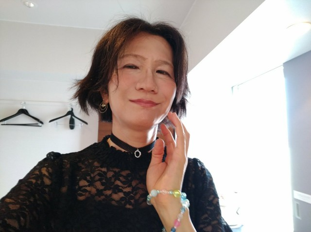 f:id:hikarireinagatsuki:20210607123041j:image