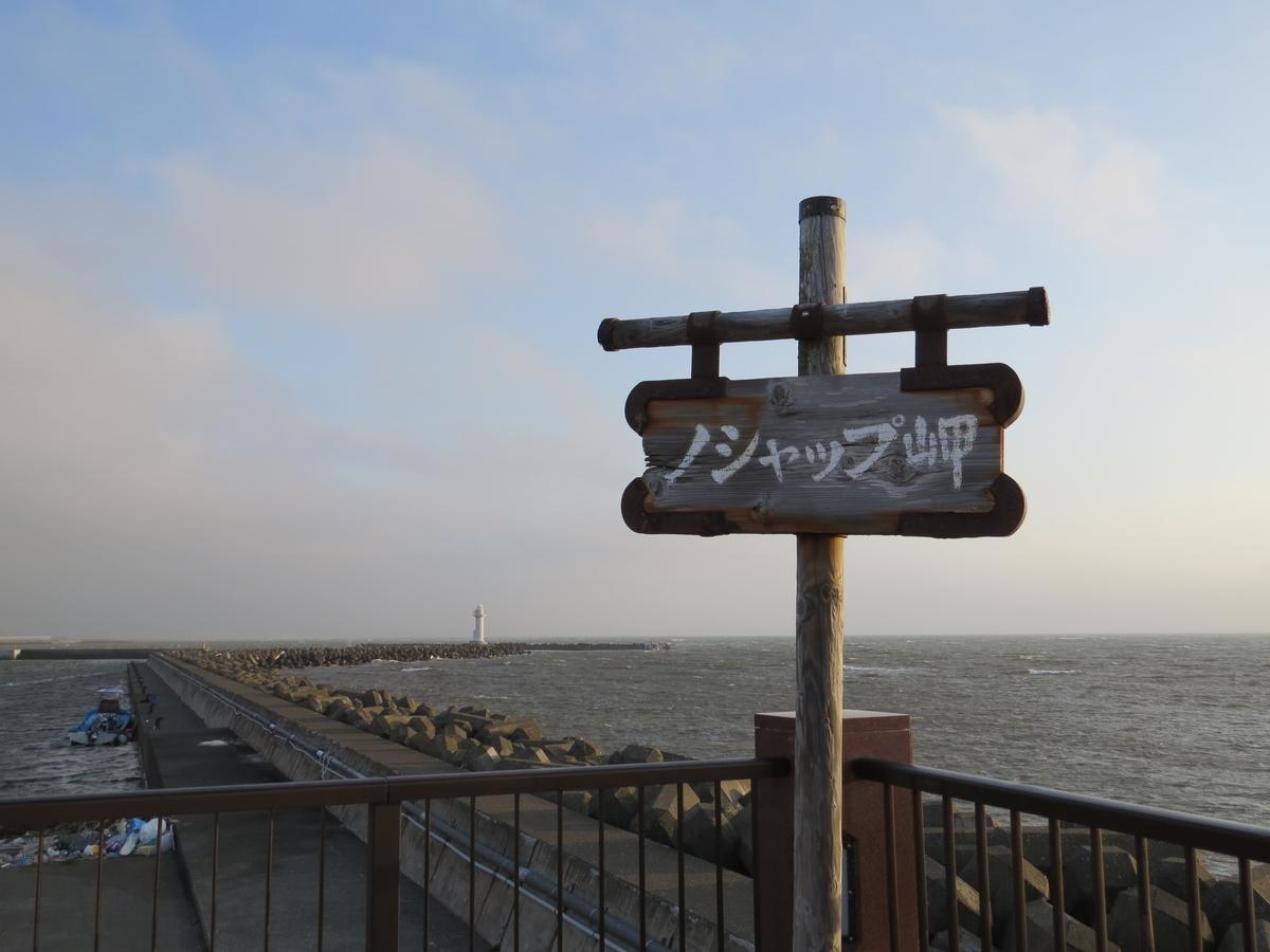 f:id:hikarireinagatsuki:20210607225501j:plain