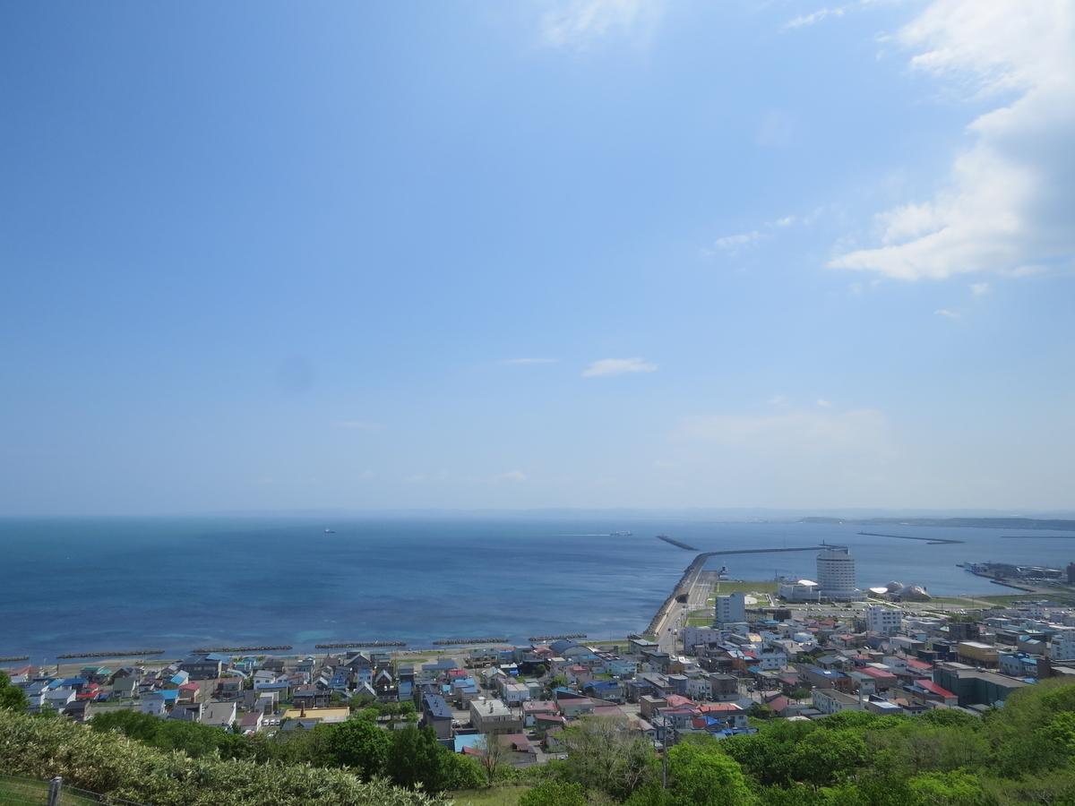 f:id:hikarireinagatsuki:20210607230114j:plain