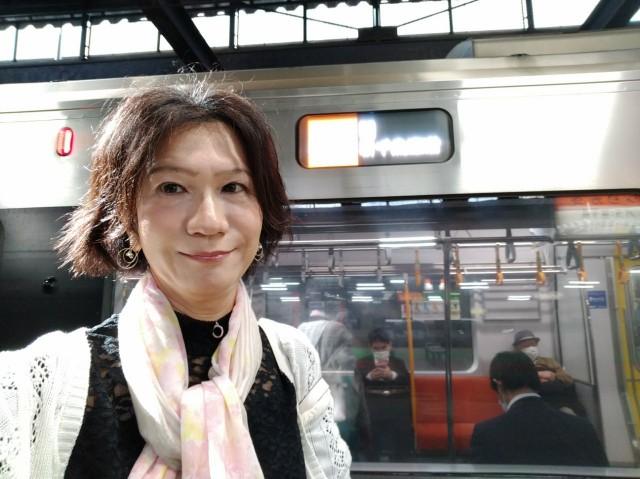f:id:hikarireinagatsuki:20210612133859j:image