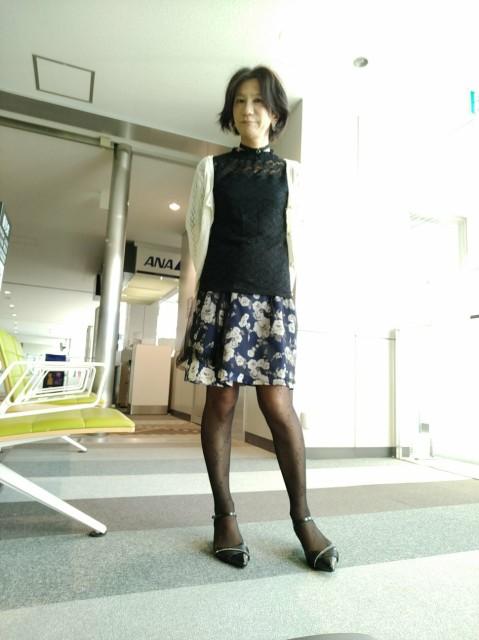 f:id:hikarireinagatsuki:20210612133959j:image