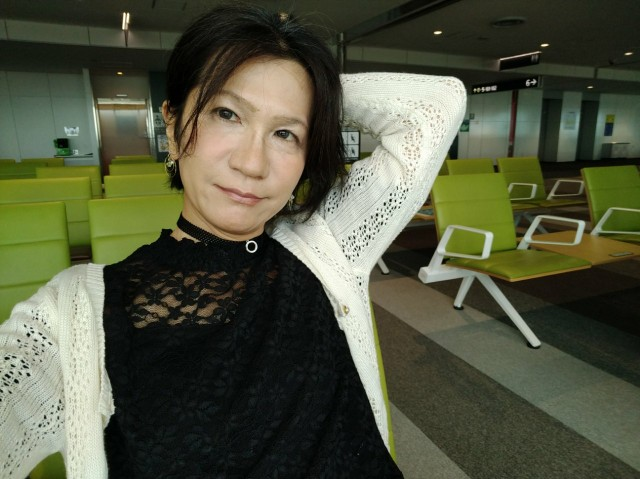 f:id:hikarireinagatsuki:20210612134057j:image