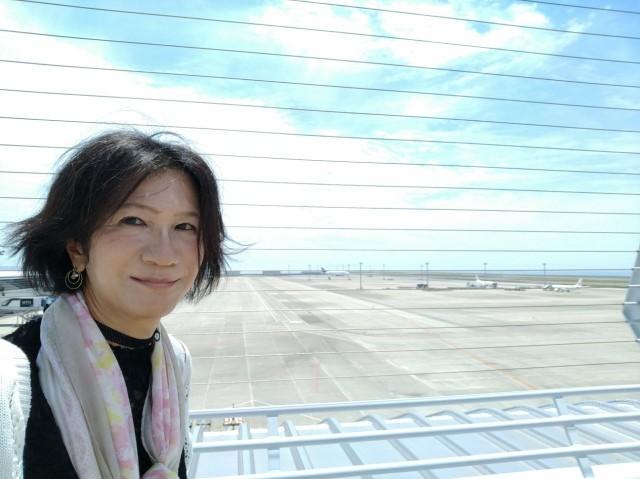 f:id:hikarireinagatsuki:20210612192310j:image