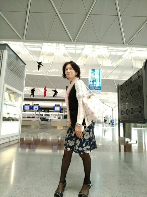 f:id:hikarireinagatsuki:20210612194727j:image