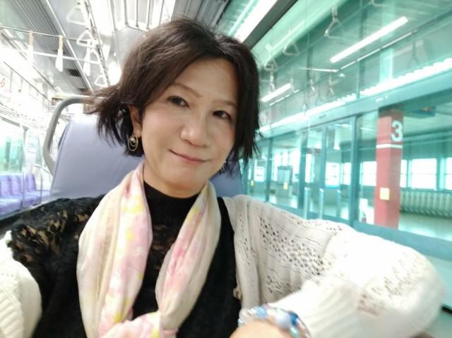 f:id:hikarireinagatsuki:20210612194818j:image