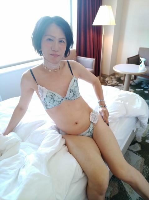 f:id:hikarireinagatsuki:20210617142200j:image