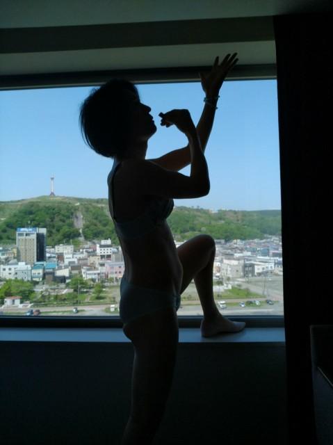 f:id:hikarireinagatsuki:20210617142234j:image