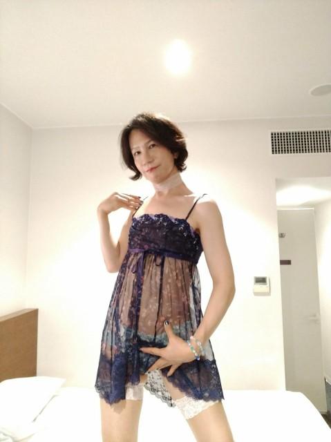f:id:hikarireinagatsuki:20210618121217j:image