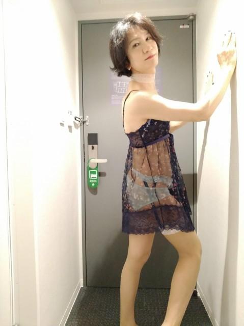 f:id:hikarireinagatsuki:20210618121240j:image