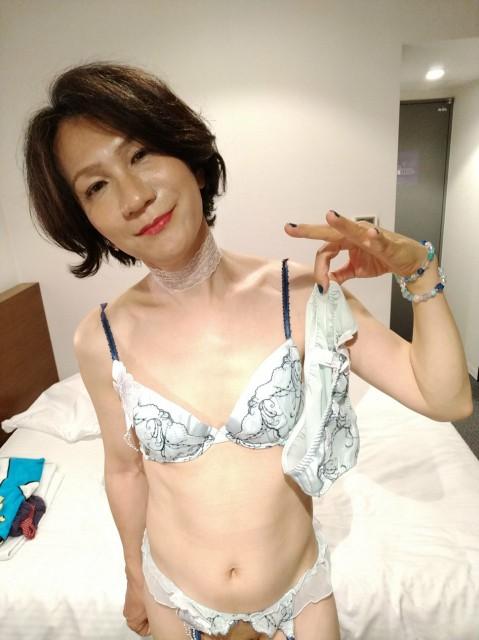 f:id:hikarireinagatsuki:20210618121419j:image