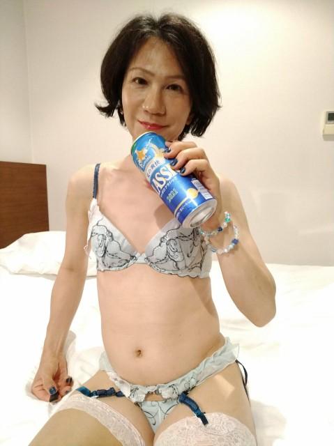 f:id:hikarireinagatsuki:20210618121457j:image