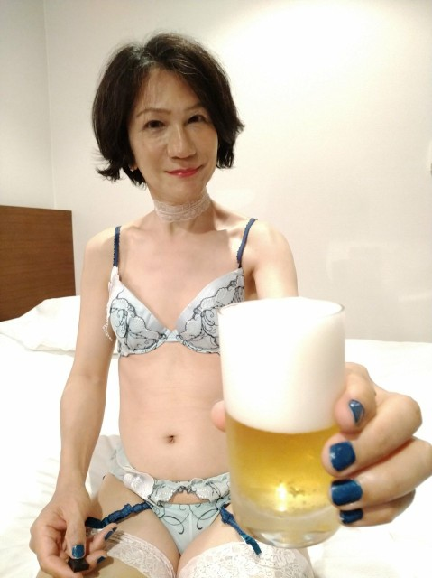 f:id:hikarireinagatsuki:20210618121528j:image