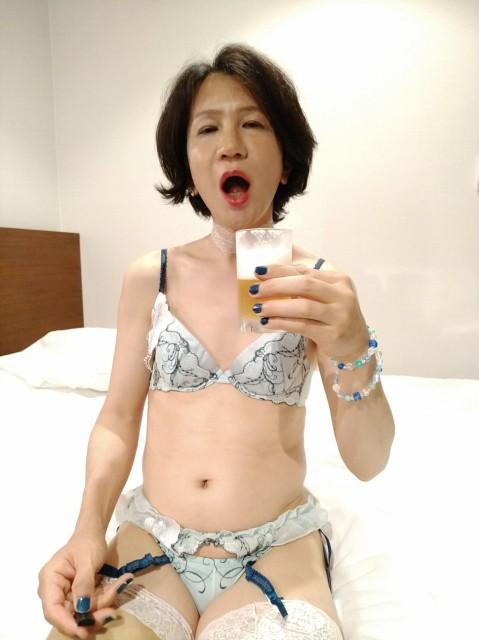 f:id:hikarireinagatsuki:20210618121543j:image
