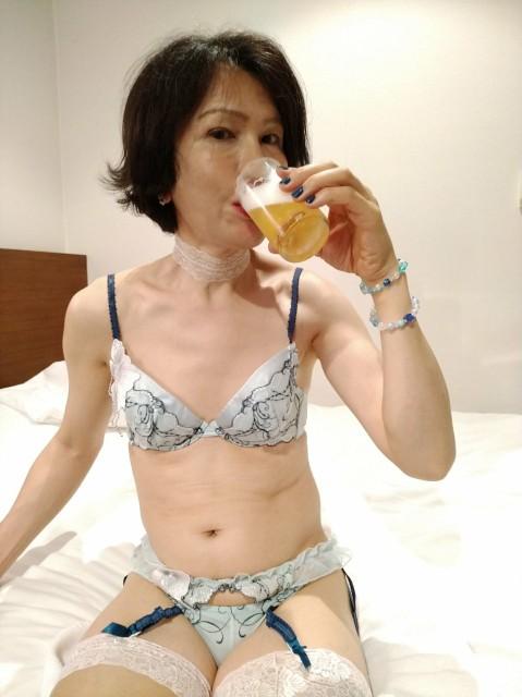 f:id:hikarireinagatsuki:20210618121559j:image