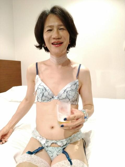 f:id:hikarireinagatsuki:20210618121613j:image