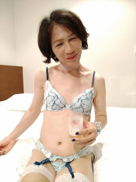 f:id:hikarireinagatsuki:20210618121635j:image