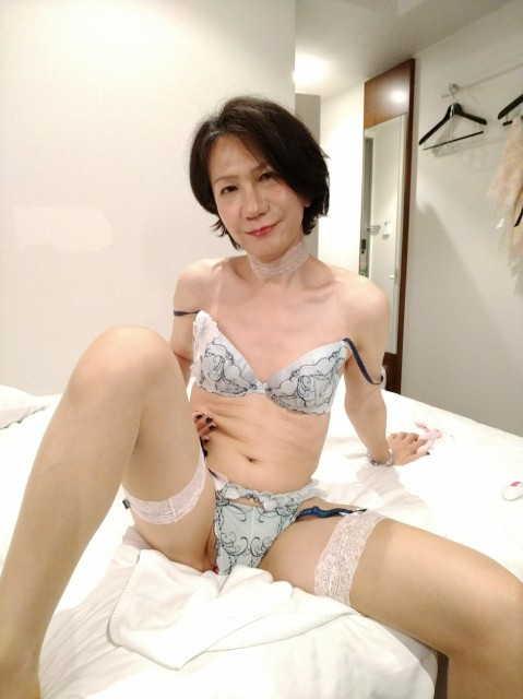 f:id:hikarireinagatsuki:20210618121653j:image