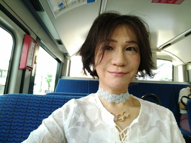 f:id:hikarireinagatsuki:20210619164346j:image
