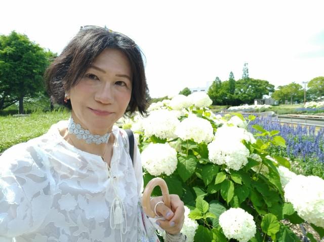 f:id:hikarireinagatsuki:20210619164404j:image
