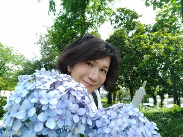 f:id:hikarireinagatsuki:20210619164537j:image