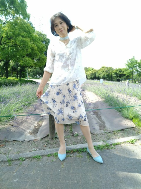 f:id:hikarireinagatsuki:20210619164622j:image