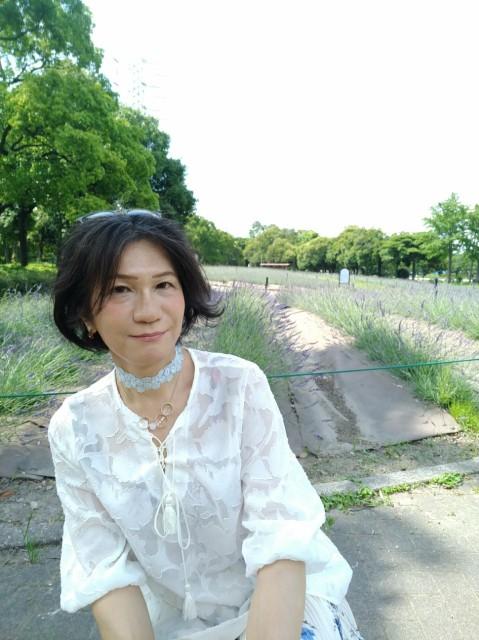 f:id:hikarireinagatsuki:20210619164650j:image