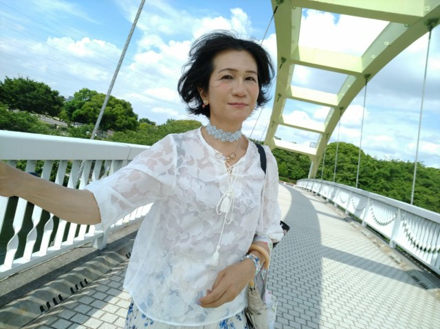 f:id:hikarireinagatsuki:20210619164743j:image