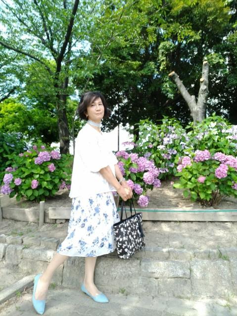 f:id:hikarireinagatsuki:20210619164818j:image