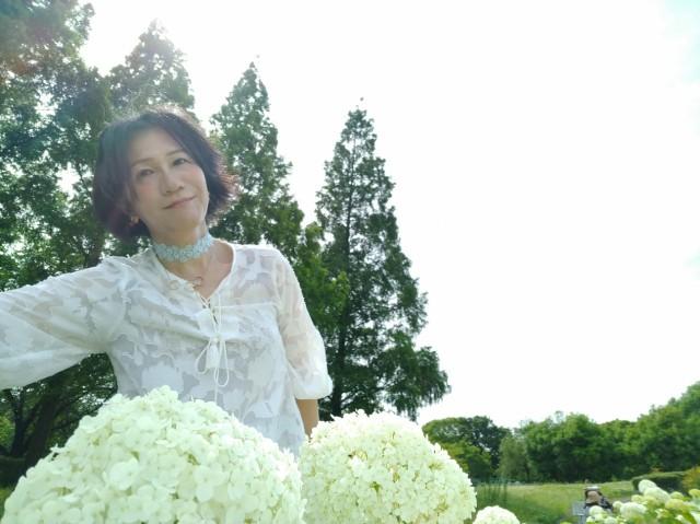 f:id:hikarireinagatsuki:20210619164955j:image
