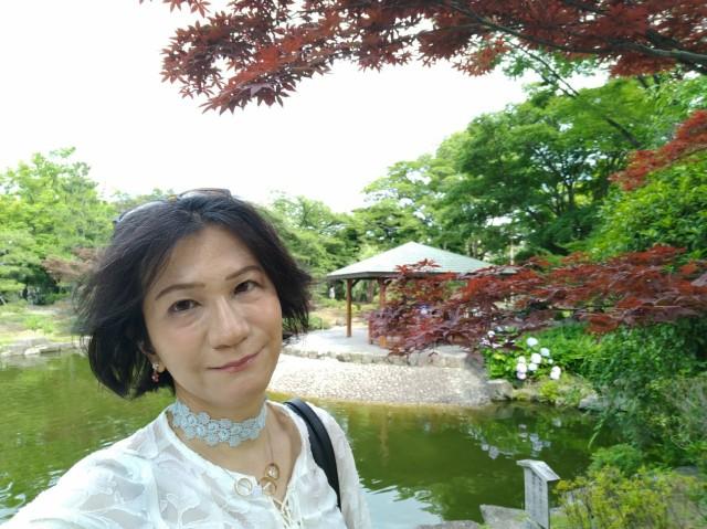 f:id:hikarireinagatsuki:20210619165018j:image