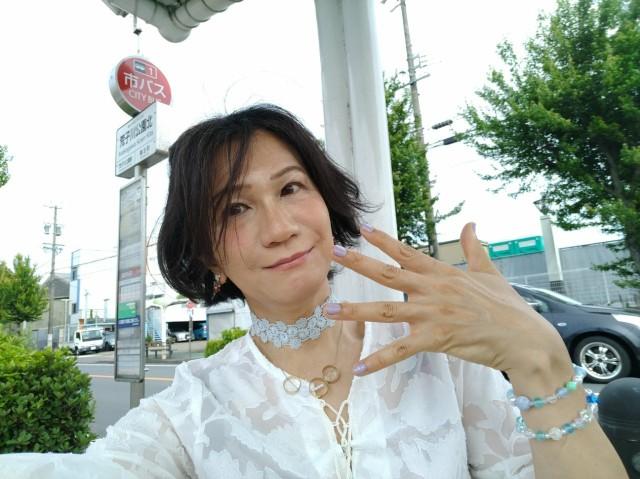 f:id:hikarireinagatsuki:20210619165049j:image
