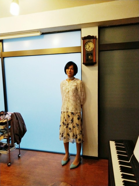 f:id:hikarireinagatsuki:20210619170020j:image